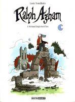 Ralph Azham # 08 (2. Zeitalter Bd. 1)