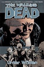 Walking Dead, The # 25 - Unter Wölfen - Neuauflage