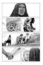 Walking Dead, The # 25 HC - Unter Wölfen - Neuauflage