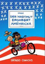 Hartmut (10) - Der Hartmut erohbert Amehricka