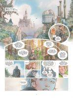 Schloss in den Sternen, Das # 02