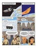 Antares Episode # 05 (von 6)