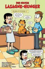 Garfield - Seine neuen Abenteuer # 01
