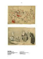 Lyonel Feininger / Alfred Kubin - Eine Künstlerfreundschaft