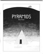 Pyramids (Englisch)