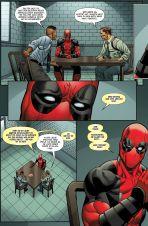 Deadpool (Serie ab 2016) # 02