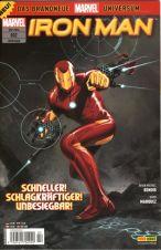 Iron Man (Serie ab 2016) # 02