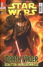 Star Wars (Serie ab 2015) # 12 Comicshop-Ausgabe