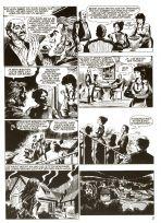 ZACKo # 01 (ab 18 Jahre, 1.Auflage)