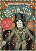 Circus Irritans