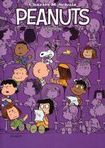 Peanuts (09) - Grosses Kino