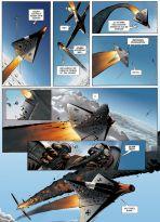 Wunderwaffen # 01 - 04 (1. Zyklus) 1. Auflage