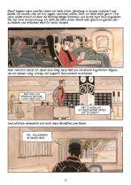 Berichte aus Japan (01) - Reise ins Reich der Zeichen