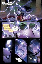 Iron Man (Serie ab 2016) # 03