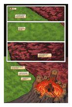 He-Man und die Masters of the Universe # 07 (von 7)