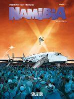 Namibia # 03 (von 5)