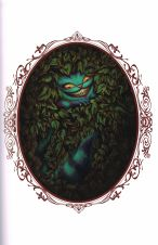 Lacombe: Alice im Wunderland (Illustriertes Buch) Neuauflage