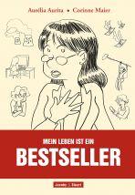 Mein Leben ist ein Bestseller