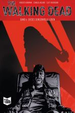 Walking Dead, The # 06 SC - Dieses sorgenvolle Leben