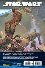 Star Wars Comic-Kollektion # 08 - Obi-Wan und Anakin