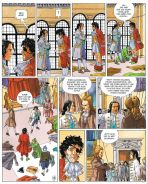 Giacomo C. - Gesamtausgabe # 02 (von 6)