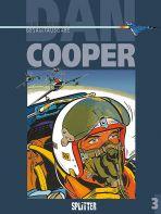 Dan Cooper Gesamtausgabe # 03 (von 13)