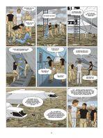Antares Episode # 06 (von 6)