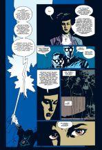 Hellboy Kompendium # 01