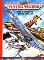 Flying Tigers, The # 01 - 05 (von 5)