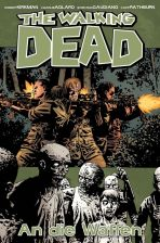 Walking Dead, The # 26 HC - An die Waffen