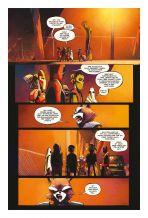 Rocket Raccoon & Groot (Serie ab 2016) # 01 - Ein unschlagbares Duo