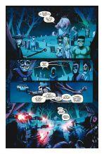 Rocket Raccoon & Groot (Serie ab 2016) # 01 Variant A