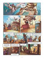 Ekhö - Spiegelwelt # 05