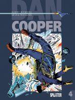 Dan Cooper Gesamtausgabe # 04 (von 13)