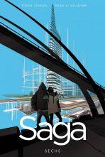Saga # 06