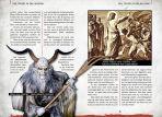 Virus: the little VIRUS BOOK of SATAN