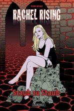 Rachel Rising # 07 (von 7)