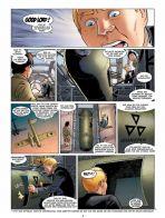 Spynest # 02 (von 3)