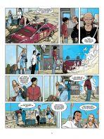 Ferne Welten # 01 (von 5)