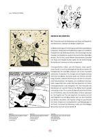 Kunst von Hergé, Die # 02 (von 3)