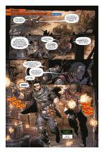 Deathstroke (Serie ab 2015) # 04 (von 4)