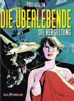 Überlebende, Die 03 (von 4, All Verlag)