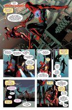 Iron Man (Serie ab 2016) # 08