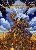 Chroniken des schwarzen Mondes, Die # 17 SC