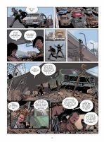Wonderball # 02 (von 5)