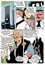 Kommissar Fröhlich # 09 - Wenn Kowalski kommt