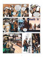 Ringo Gesamtausgabe 02 (von 2)