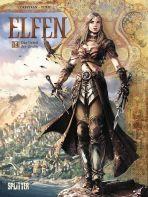 Elfen # 14