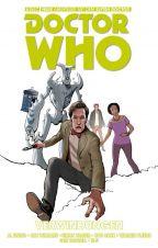 Doctor Who - Der elfte Doktor # 03