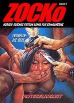 ZOCKo # 05 (ab 18 Jahre)